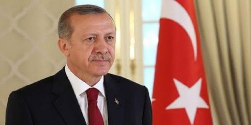 Arnavut gazeteci Bahiti: Tüm insanlara cesaret ve direniş çağrısında bulunan tek siyasi lider Erdoğan