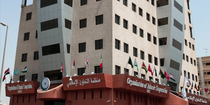 İslam İşbirliği Teşkilatı Genel Sekreterliğine Çad'ın adayı Taha seçildi