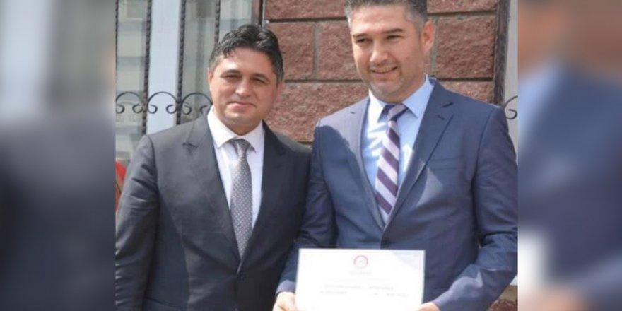 MHP'li belediyeyi karıştıran 'şiddet' iddiası