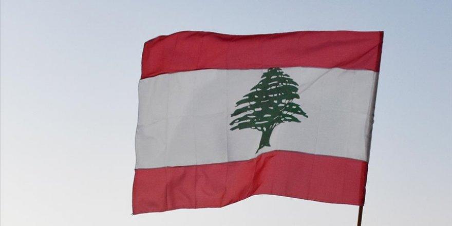 Lübnan Dışişleri Bakanı Vehbe: Türkiye ile Lübnan birbirine dostluk ilişkisiyle bağlı