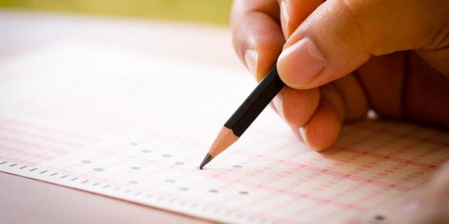 MEB ve ÖSYM'den sınavlara dair açıklama