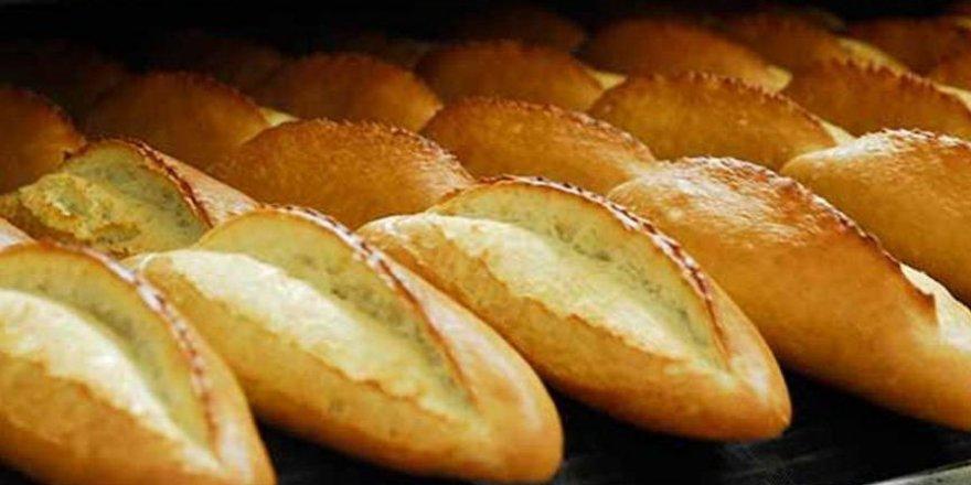 Valilik Ankara'da ekmek zammını veto etti