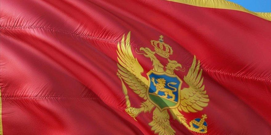 Karadağ'da yeni hükümet güvenoyu aldı