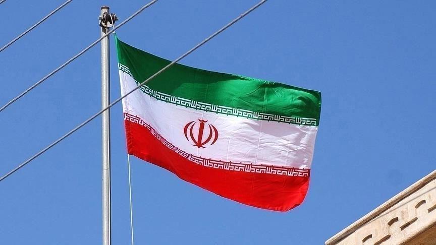 İran'ın eski Cumhurbaşkanı Yardımcısı Mevlaverdi 2,5 yıl hapse mahkum edildi