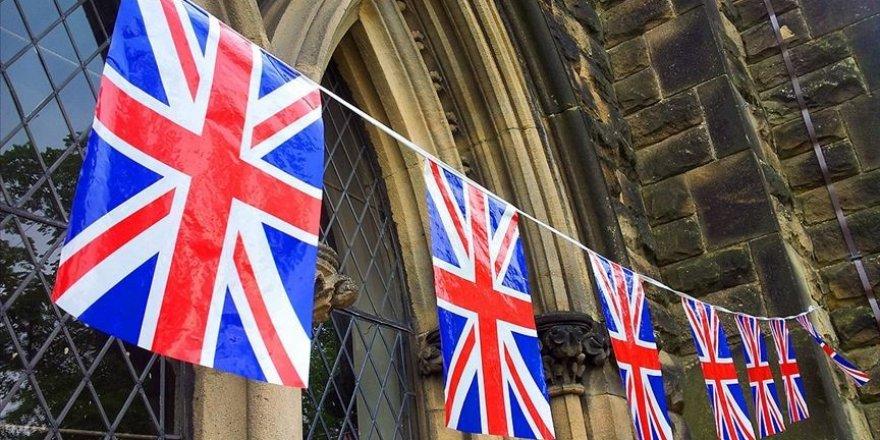 İngiltere ve Sisi rejimi arasında işbirliği anlaşması imzalandı