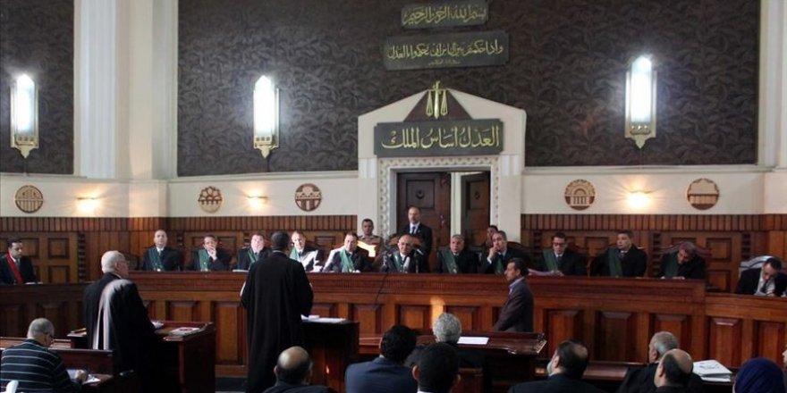 Sisi yargısı 3 muhalif aktivistin mal varlığına el konulması kararını onayladı