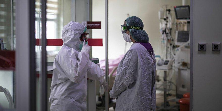 SGK'dan 'pandemi bakım ücreti' krizine çözüm
