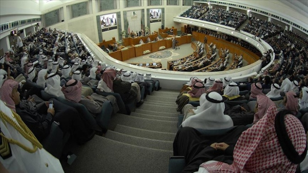 Kuveyt'teki seçimlerle Mecliste yaşanan büyük değişimin ardındaki sebepler