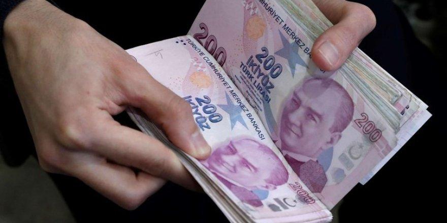 BDDK kredi ve kart borçlarıyla ilgili uygulamanın süresini uzattı