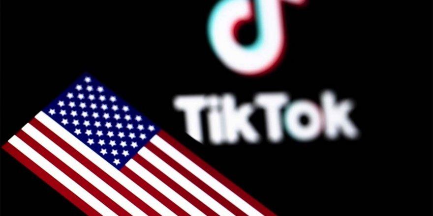 ABD'de Trump'ın TikTok kısıtlamalarına mahkeme engeli