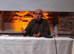 """Bursa'da """"Kürt Sorunu Konferansı"""