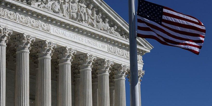 ABD Yüksek Mahkemesi, muhbirlik yapmayı reddettiği için cezalandırılan Müslümanlar lehine karar verdi