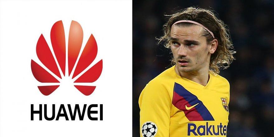 Çin zulmüne bir futbolcu kadar tepki gösterememek!