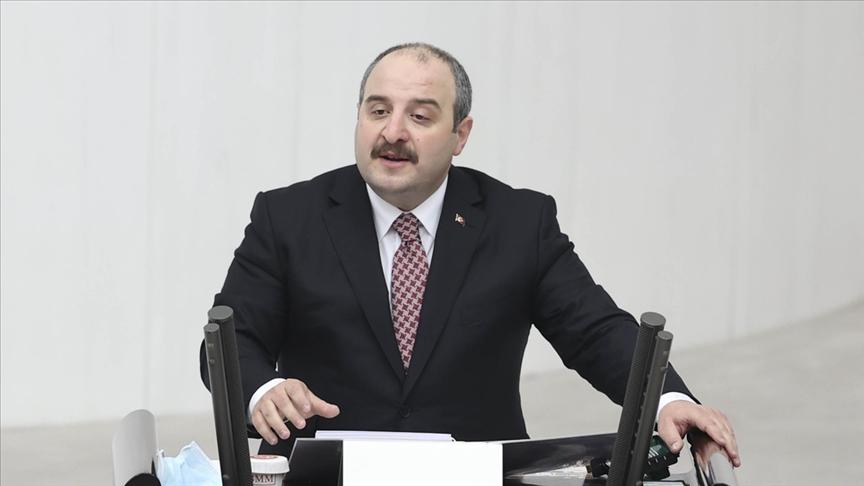 Mustafa Varank'tan Kemal Kılıçdaroğlu'na: Faşist