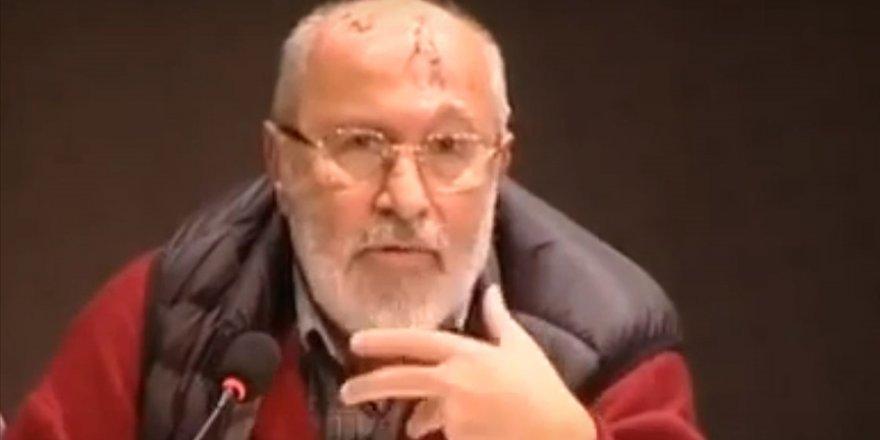 Ömrünü İslami uyanışa vakfetmiş 85 yıllık bir çınar: İsmail Kazdal