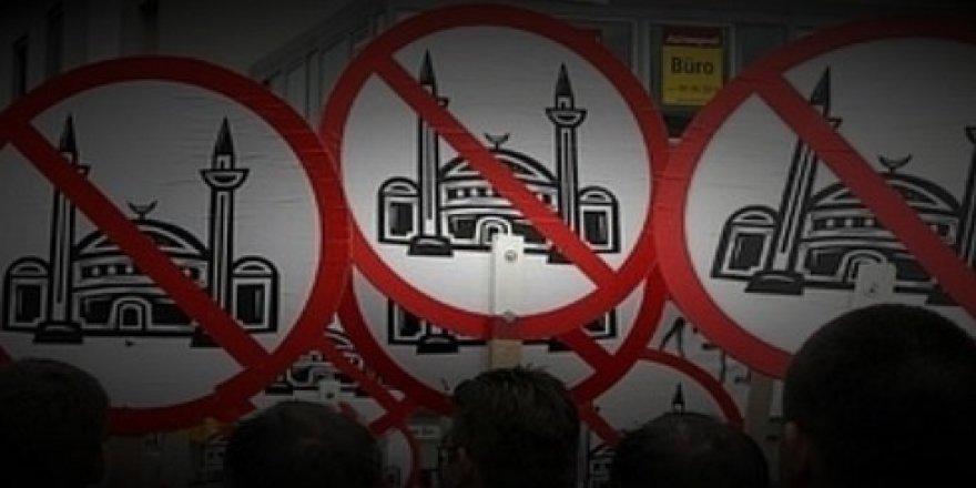 Avrupa'nın Müslümanlara yönelik yeni faşizm tarzı: kültürel ırkçılık