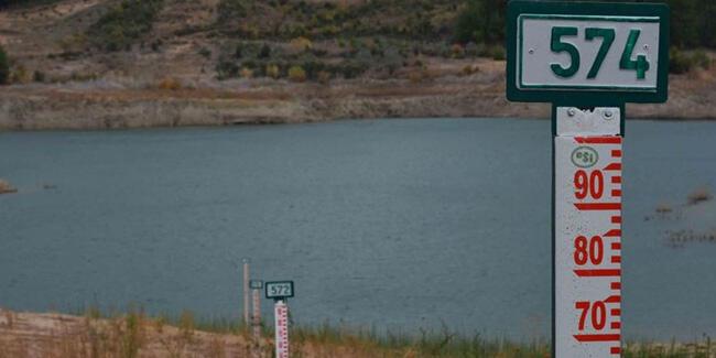 'Cennet vatan' propagandasıyla yetişen nesillerden su tasarrufu beklemek ne kadar tutarlı?