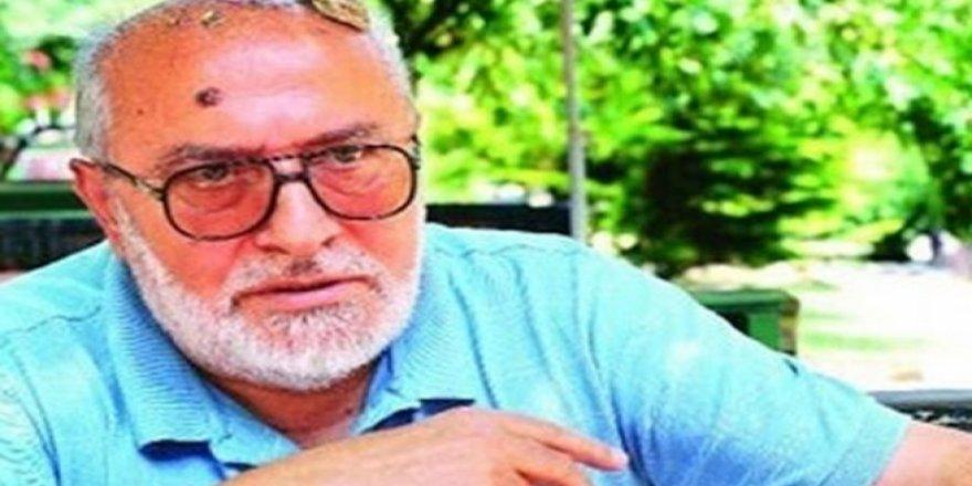 İslami davete adanmış bir ömür: İsmail Kazdal