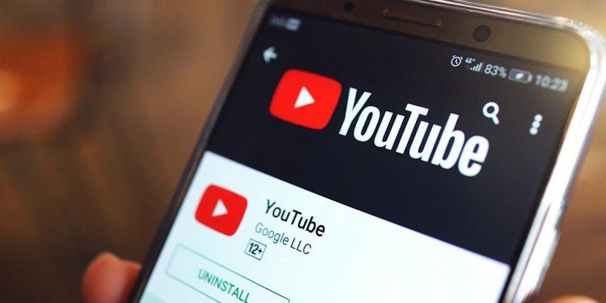 Youtube Türkiye kararını açıkladı