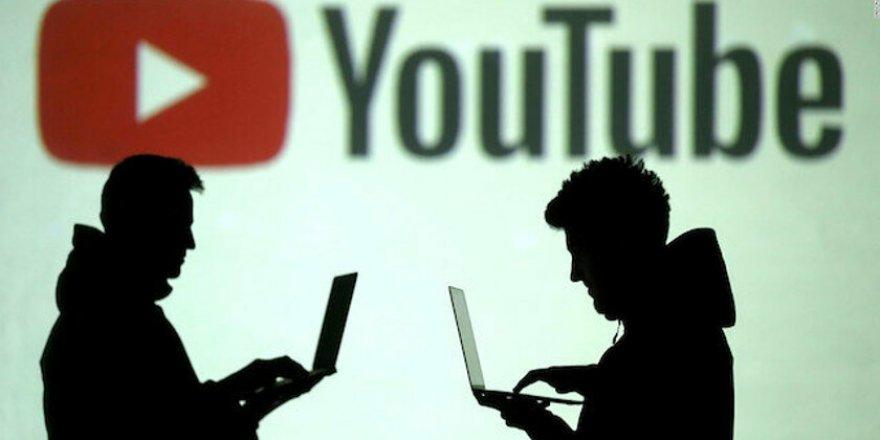YouTube'un Türkiye'ye temsilci ataması ne anlama geliyor?