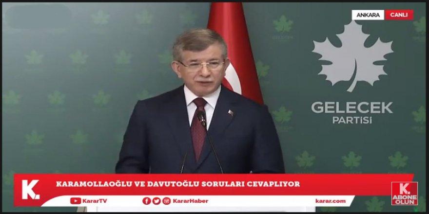 """""""Öcalan'a çiçek uzatanların PKK hesabı sormaya hadleri ve hakları yok!"""""""