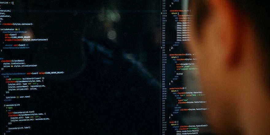 ABD'nin resmi kurumlarına yönelik siber saldırı