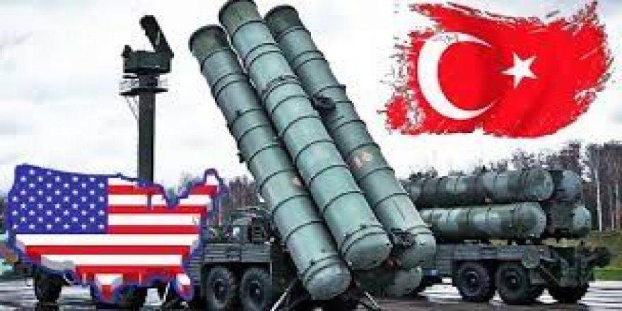 Türkiye yaptırımları nasıl boşa çıkarabilir?