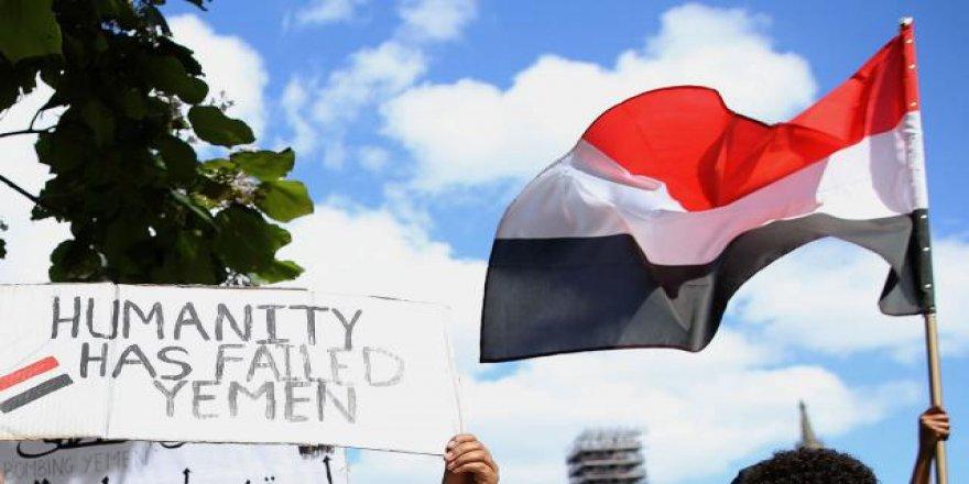 Yemen'de hükümet yakın zamanda kurulacak