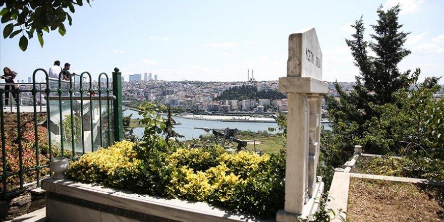 İstanbul'da en ucuz mezar yeri fiyatı 2 bin 400 lira
