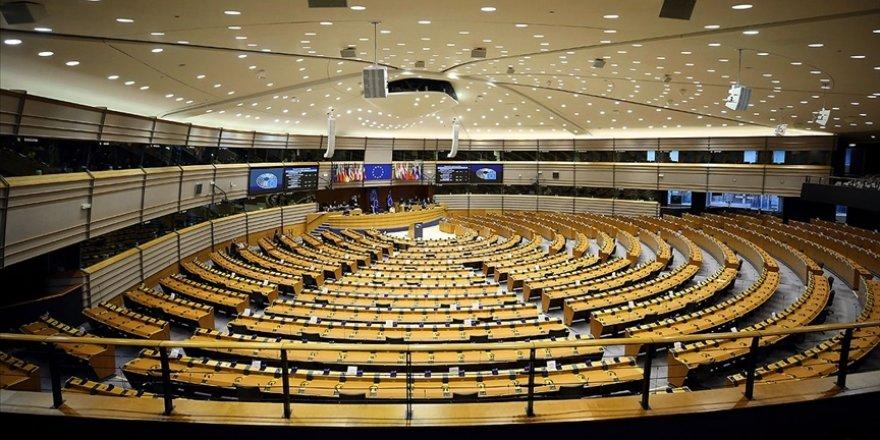 Avrupa Parlamentosu'ndan Sisi rejimine yaptırım çağrısı