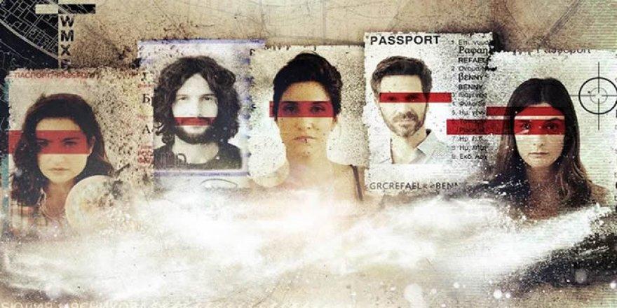 Mossad dijital platformlarda ajan ve propaganda peşinde!