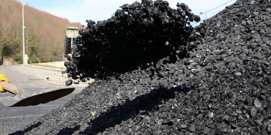 Soma'da 3 bin 334 madencinin kıdem tazminatı hesaplamaları tamamlandı