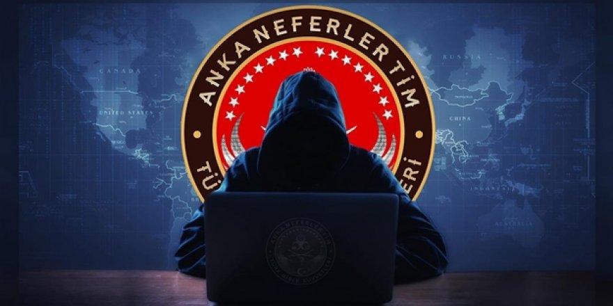 Demirtaş'ın bırakılmasını isteyen AİHM'e siber saldırı