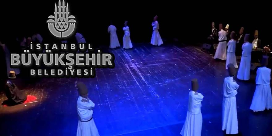 İBB milletin acil sorunlarını Türkçe Kur'an tilaveti ile çözüme kavuşturuyor!