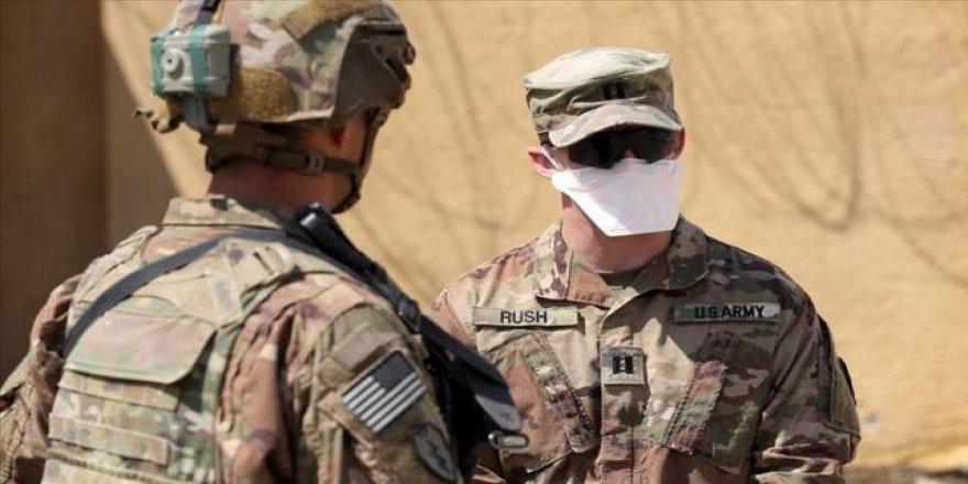 ABD, Somali kıyılarına 5 bin asker konuşlandırdı