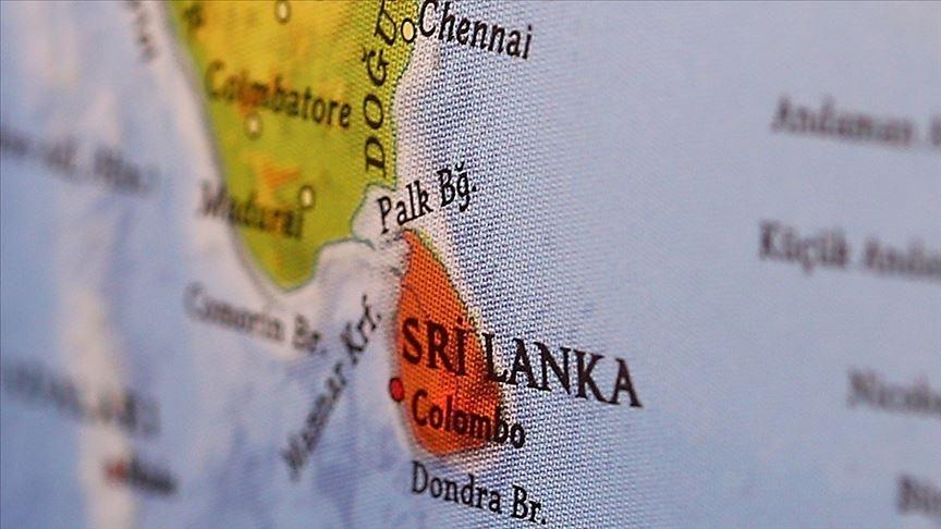 Sri Lanka Müslüman cenazelerini zorla yakarak insan haklarını ihlal ediyor