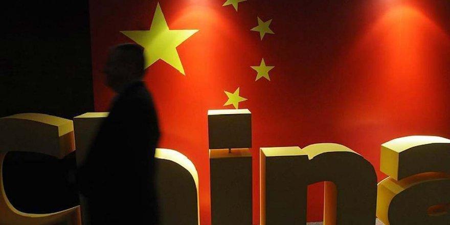 Çin'de ceza yaşı 12'ye düşürüldü