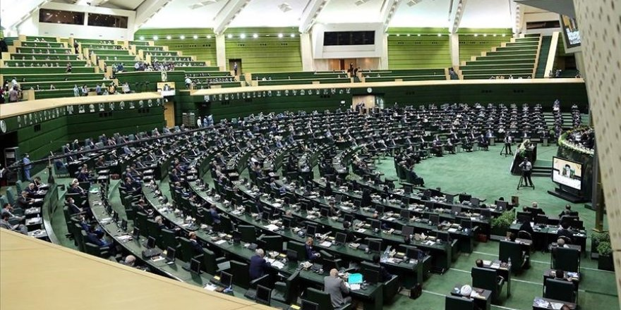 İran'da Şii mezhepçilik cumhurbaşkanı seçilmenin şartı haline getirildi!