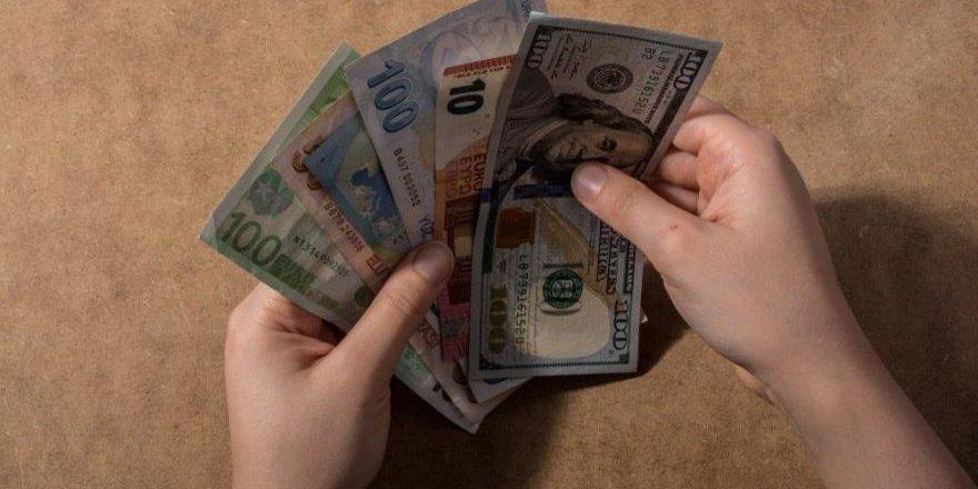 Türkiye ve AB ülkelerinde asgari ücret ne durumda?