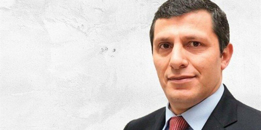 Yeni Şafak yazarı Hüseyin Likoğlu'ndan Perinçek'in Ulusal Kanal'ına güzelleme