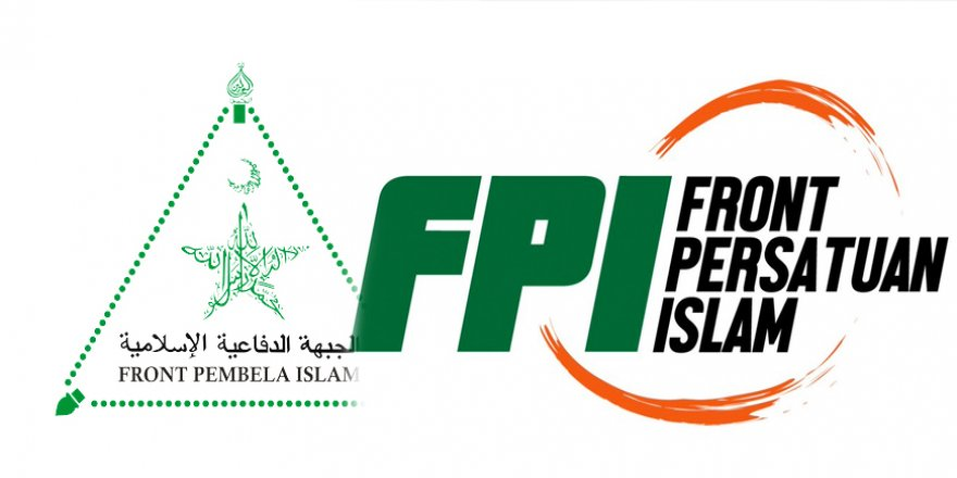 Endonezya'nın kapattığı 'Pembela İslam'dan 'yola devam' kararı