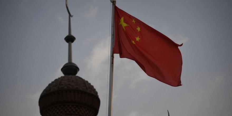 """Yetkililer """"Uygurlar Çin'e iade edilmeyecek"""" dese de henüz kanun çıkmadan gönderilenler var"""