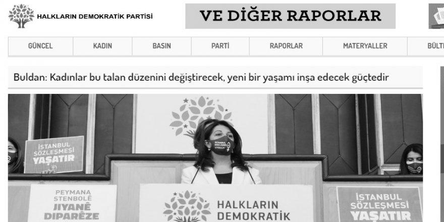 HDP'nin 'yaşam' siyaseti ne kadar tutarlı?