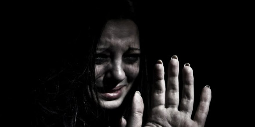Kadına şiddetin kökeninde erkeklik mi var?