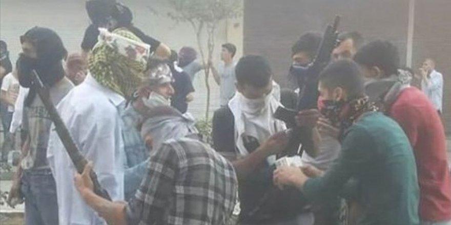 Gizli tanık Mahir: Talimatları Demirtaş'a PKK verdi
