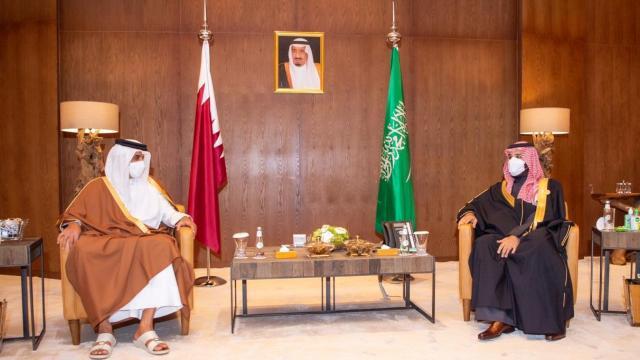 Katar'a uygulanan ambargonun kazananı ve kaybedeni!