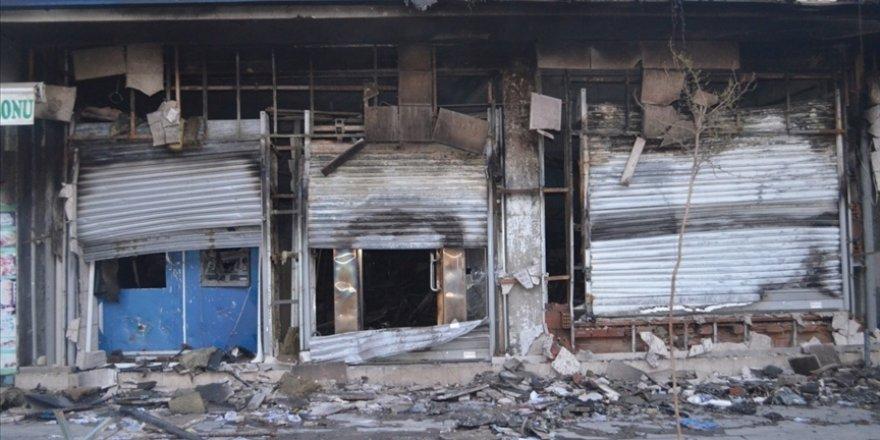 'Kobani olayları' davası sanıkları 26 Nisan 2021'de hakim karşısına çıkacak