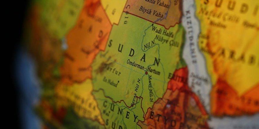 Sudan ve Eritre bölgesel ve uluslararası konularda iş birliğinde anlaştı