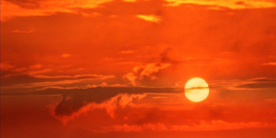 2020, 'dünyada en sıcak ikinci yıl' olarak kayıtlara geçti