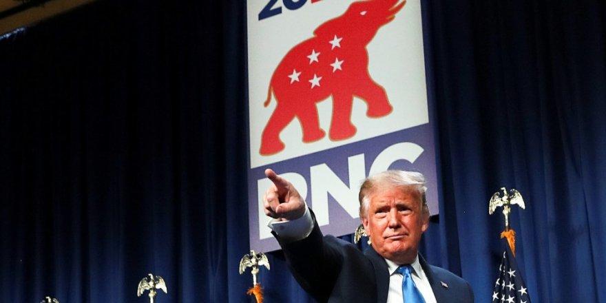 Trump sonrası Cumhuriyetçi Parti'nin geleceği